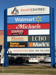 Long Beach Outdoor Signs & Exterior Signs tenant outdoor pole pylon e1533673244560 225x300 225x300