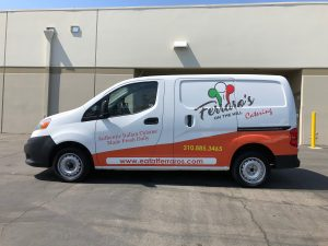 Long Beach Vehicle Wraps & Graphics file 72 300x225