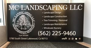 Long Beach Custom Signs & Graphics file5 10 300x157
